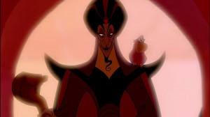 Aladdin-disneyscreencaps_com-1535