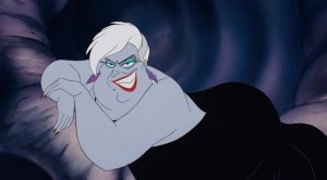Villain-Spotlight-Series-Ursula-The-Little-Mermaid-Plans