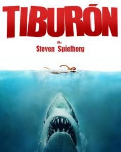 110074_tiburon