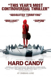 hard-candy-poster-800-75