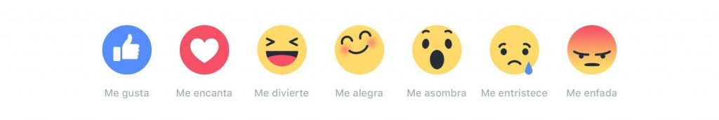 o-EMOJIS-REACTIONS-facebook