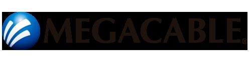 Blog Megacable