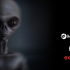 experiencia extraterrestre