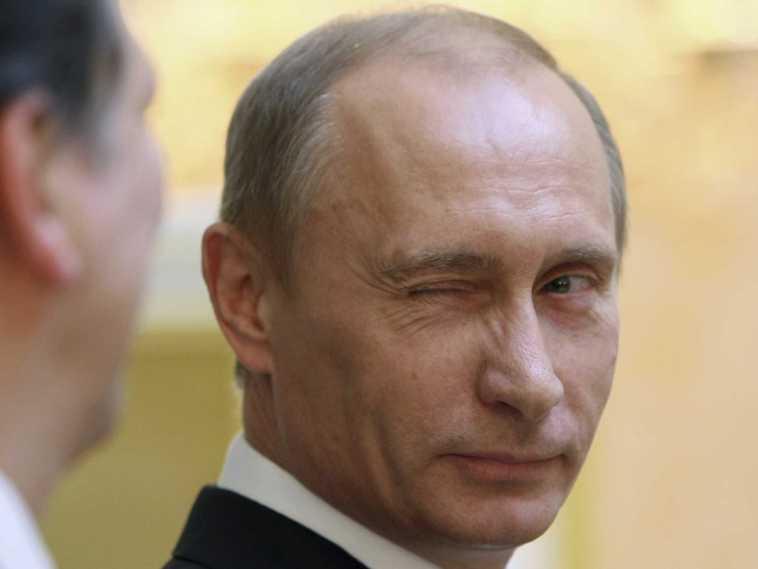 Rusia es algo más que el mundial