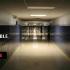 escuelas embrujadas
