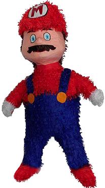 las piñatas más feas