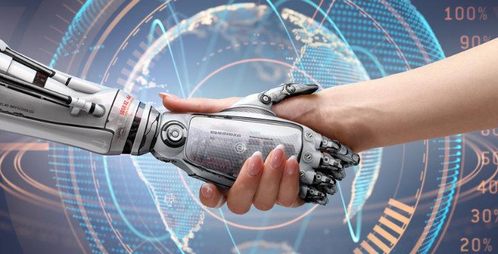 Tecnología que puedes esperar en 2019